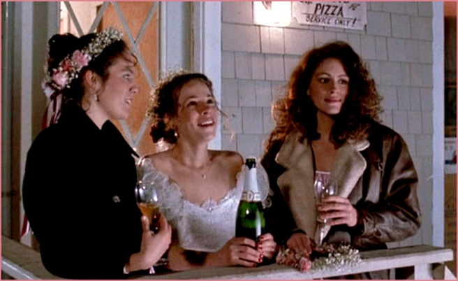 mystic_pizza_julia_roberts_wedding