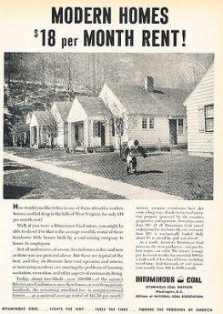 1947-Bituminous-Coal-Modern-Homes-House-Vintage-Advertisement.jpg
