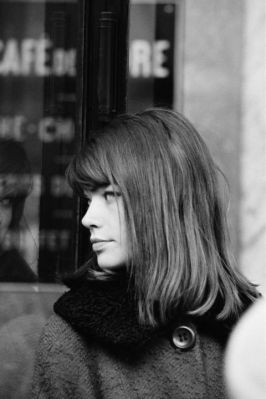 hbz-francoise-hardy-1960-gettyimages-149907153.jpg