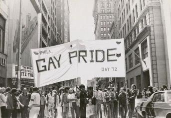 pride5.jpg