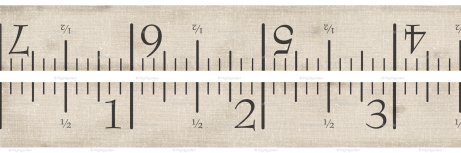 rrrrAntique_Measuring_Tape_highres.png