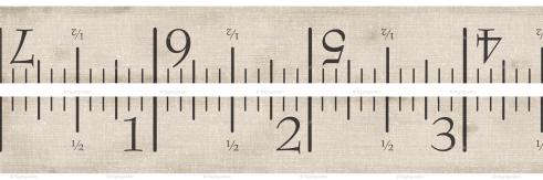 rrrrAntique_Measuring_Tape_highres