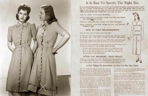 womens-dress-sizes-in-the-1940s.jpg