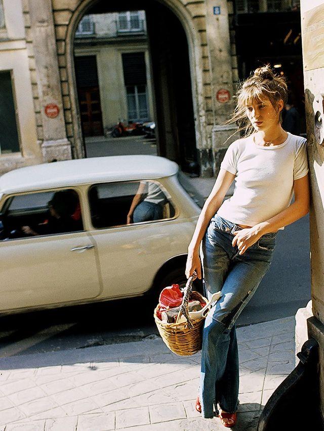 jane-birkin-basket-bag-trend-198543-1469389143-promo.640x0c.jpg